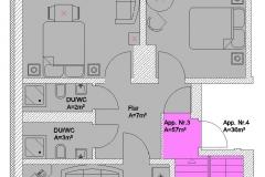 gaestehaus-schwab-og2_appartement-nr-3